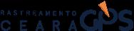 Ceará GPS